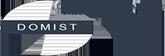 """УЗ-чистка за 45 руб. в стоматологическом центре """"Домист"""""""